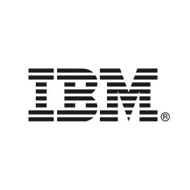 IBM (2019)