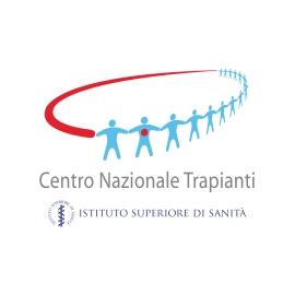 CENTRO NAZIONALE TRAPIANTI (2019)