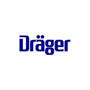 DRAEGER (2018)