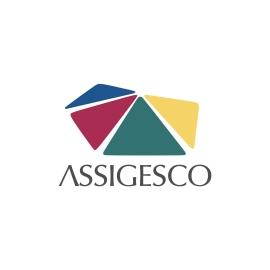 ASSIGESCO (2019)
