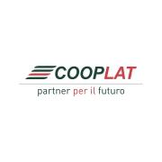 COOPLAT (2018)