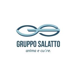 GRUPPO SALATTO (2019)