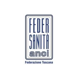 FEDERSANITA ANCI TOSCANA (2019)