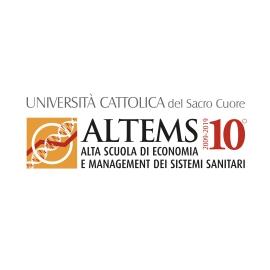 Università Cattolica del Sacro Cuore (2019)