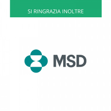 EDA SPONSOR 2018 - MSD