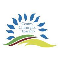 CENTRO CHIRURGICO TOSCANO 2018
