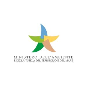B1C-Promotori-patrocini-2019-MINISTERO-AMBIENTE