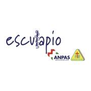 ESCULAPIO (2018)
