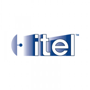 ITEL (2018)