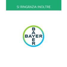 EB SPONSOR 2018 - BAYER