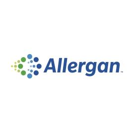 ALLERGAN (2019)