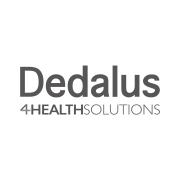 DEDALUS (2018)