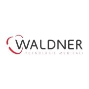 WALDNER (2018)