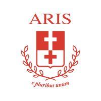 ARIS (2018)
