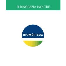 EB SPONSOR 2018 - BIOMERIEUX