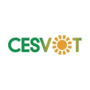 CESVOT (2018)