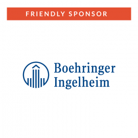 07-FORUMRISK14-BOHERINGER-INGELHEIM