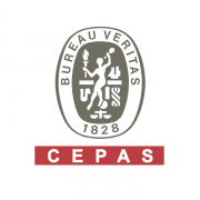 CEPAS (2018)
