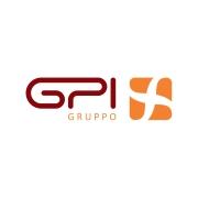 GRUPPO GPI (2018)