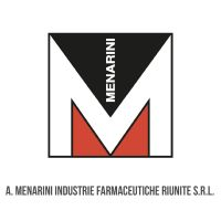 A. MENARINI (2018)