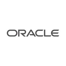ORACLE (2019)