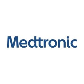 MEDTRONIC (2019)