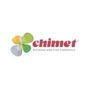 CHIMET (2018)