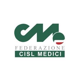 Federazione CISL Medici (2019)