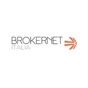 BROKERNET (2018)