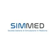 SIMMED (2018)