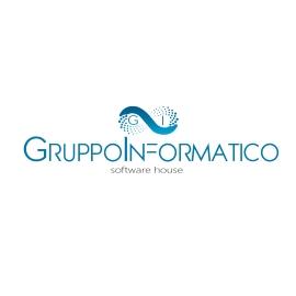 GRUPPO INFORMATICO (2019)