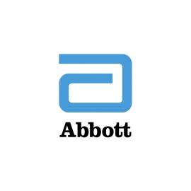 ABBOTT (2019)