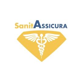 SANITASSICURA (2019)