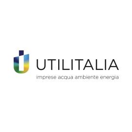 UTILITALIA (2019)