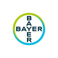 BAYER (2018)