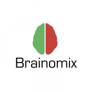 BRAINOMIX (2018)