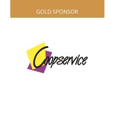 CB SPONSOR 2018 - COOPSERVICE