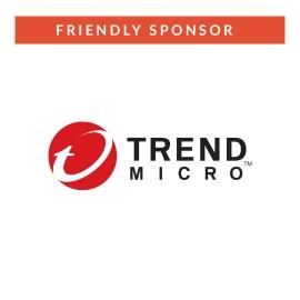 07-FORUMRISK14-TREND-MICRO