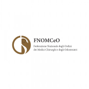 FNOMCeO (2018)