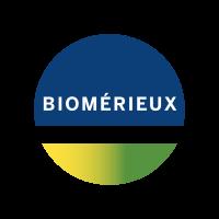 BIOMERIEUX 2018