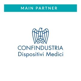 01-FORUMRISK14-CONFINDUSTRIA-DISPOSITIVI-MEDICI
