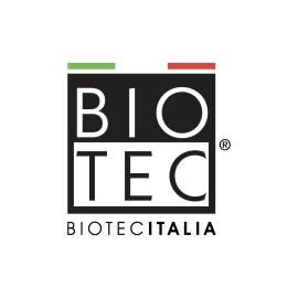 BIOTEC (2019)