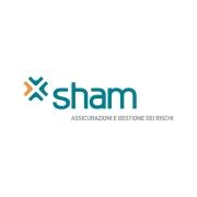 SHAM (2018)
