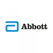 ABBOTT (2018)