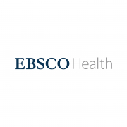 EBSO (2018)