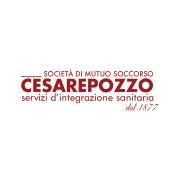 CESAREPOZZO (2018)