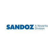 SANDOZ (2018)