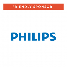 07-FORUMRISK14-PHILIPS