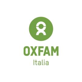 OXFAM (2019)