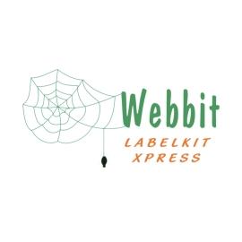 WEBBIT (2019)